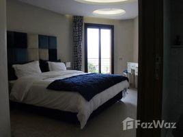 3 غرف النوم شقة للبيع في Sidi Bou Ot, Marrakech - Tensift - Al Haouz Superbe 3 chambres au portes de Gueliz