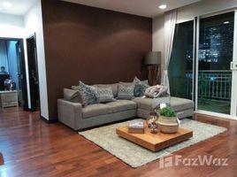 3 Bedrooms Condo for sale in Khlong Toei, Bangkok Wilshire