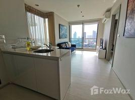 1 Bedroom Condo for rent in Phra Khanong, Bangkok Rhythm Sukhumvit 42