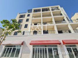 4 Bedrooms Apartment for sale in La Mer, Dubai La Voile