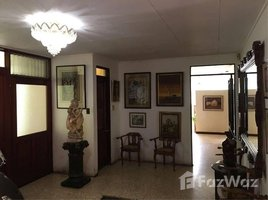 6 Habitaciones Casa en venta en , Heredia de Zona Franca Alajuela 300 m Este, Rio Segundo, Alajuela