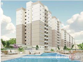 北里奥格兰德州 (北大河州) Fernando De Noronha Jardim Karolyne 3 卧室 房产 租