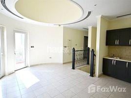 5 Bedrooms Villa for sale in Mediterranean Clusters, Dubai Exclusive | Priced To Sell | Vastu | Single Row