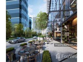 吉隆坡 Bandar Kuala Lumpur KL Sentral 3 卧室 住宅 售