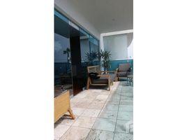 3 Habitaciones Casa en alquiler en Miraflores, Lima malecon cisneros 1070, Miraflores, Lima, LIMA, LIMA