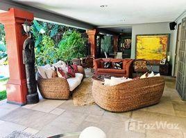 5 Habitaciones Casa en venta en , San José House for sale with pool in Guachipelin Escazu, Guachipelín, San José