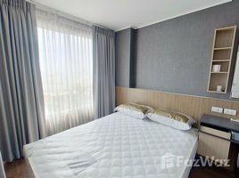 1 Bedroom Condo for rent in Lat Yao, Bangkok U Delight Ratchavibha