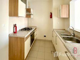 1 Bedroom Apartment for rent in , Dubai Sandoval Gardens