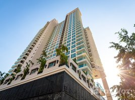 1 Bedroom Condo for rent in Nong Prue, Pattaya City Garden Tower