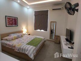 廣南省 Dai An Ha My Beach Apartment 2 卧室 住宅 租