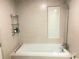2 Bedrooms Apartment for rent in Khlong Tan Nuea, Bangkok D.S. Tower 1 Sukhumvit 33