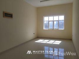 1 Bedroom Apartment for rent in , Al Ain Al Ameriya