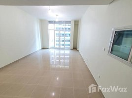 1 Bedroom Apartment for rent in , Abu Dhabi Dusit Thani Complex