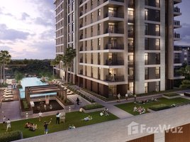 1 Bedroom Property for sale in , Dubai Wilton Terraces 1