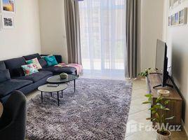 1 Bedroom Apartment for sale in Norton Court, Dubai Norton Court 2