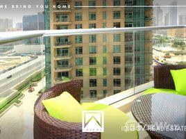 1 Bedroom Apartment for sale in Burj Views, Dubai Burj Views C