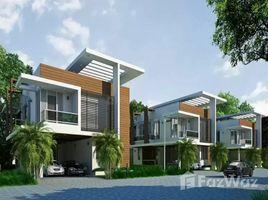 5 Bedrooms House for sale in Chengalpattu, Tamil Nadu Myans Luxury Villas