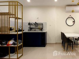 3 Bedrooms Apartment for sale in Long Thanh My, Ho Chi Minh City Vinhomes Grand Park