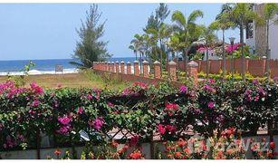 4 Habitaciones Apartamento en venta en Manglaralto, Santa Elena WOW- factor: Large beach condo FOR SALE!