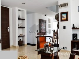 4 Habitaciones Apartamento en venta en , Santander CARRERA 27 A N� 42-16
