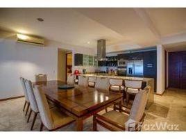 4 Habitaciones Departamento en venta en , Nayarit 1399 Carretera Federal 200 TV 602