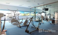 Photos 1 of the Communal Gym at Kieng Talay