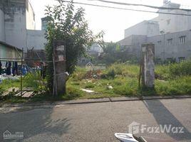 N/A Land for sale in Binh Tri Dong, Ho Chi Minh City Bán đất hẻm 366 đường Lê Văn Quới 801m2, thổ cư 38 tỷ, LH: +66 (0) 2 508 8780 Trí Chải