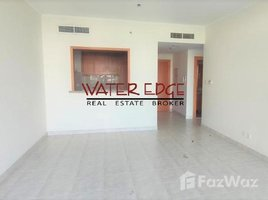 1 Bedroom Apartment for sale in The Links, Dubai The Links Canal Apartments