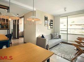 2 Habitaciones Apartamento en venta en , Antioquia STREET 39 # 52 90