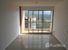 3 Habitaciones Apartamento en venta en , Santander CALLE 200#14-50