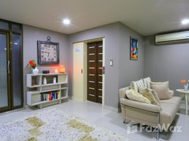 9 Bedrooms House for sale in Nong Prue, Pattaya Pratumnak House