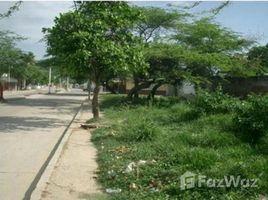 N/A Terreno (Parcela) en venta en , Magdalena AVENUE 2 # 19 -62, Santa Marta, Magdalena
