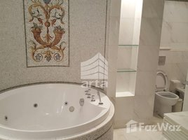 2 Bedrooms Property for sale in , Dubai Palazzo Versace