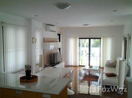 3 Bedrooms Villa for sale in Khuek Khak, Phangnga 3 Bedroom Villa for sale in Khuek Khak, Phangnga