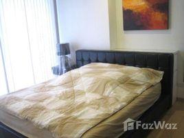 1 Bedroom Condo for rent in Pathum Wan, Bangkok Noble Ambience Sarasin