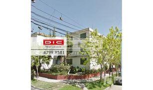 2 Habitaciones Apartamento en venta en , Buenos Aires Bellocq al 3600 entre Jose Ingeneiros y Bermudez