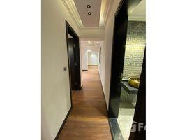 3 Bedrooms Apartment for sale in Zahraa El Maadi, Cairo Grand Gate