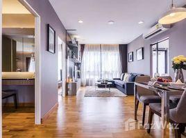 2 Bedrooms Condo for sale in Bang Na, Bangkok Niche Mono Peak Bangna