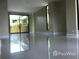 4 Bedrooms House for sale in Phrabat, Lampang 2 Storey Detached House for Sale in the heart of Lampang