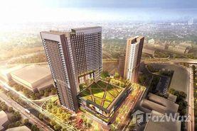 Transpark Bintaro Real Estate Development in , Banten