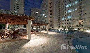3 Quartos Casa de Cidade à venda em Santos, São Paulo SANTOS