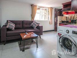 1 Bedroom Townhouse for rent in Voat Phnum, Phnom Penh Other-KH-69106