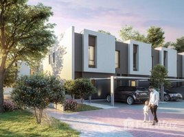3 Bedrooms Property for sale in , Sharjah Anber Townhouses