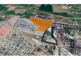 N/A Terreno (Parcela) en venta en Longavi, Maule Linares, Maule, Address available on request