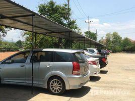 1 Bedroom Condo for sale in Tha Makham, Kanchanaburi Castle Tower Condominium