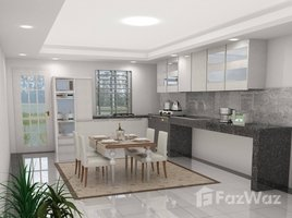 2 Bedrooms Townhouse for sale in Spean Thma, Phnom Penh Other-KH-71748