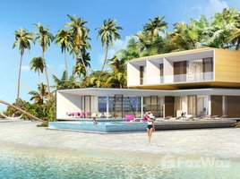 5 Bedrooms Property for sale in The Heart of Europe, Dubai Germany Island Villas