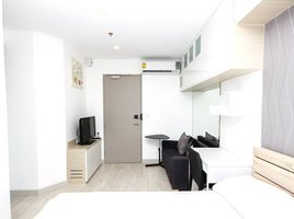 Studio Condo for sale in Bang Chak, Bangkok Ideo Mobi Sukhumvit 81