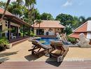 3 Bedrooms Villa for sale at in Rawai, Phuket - U643824