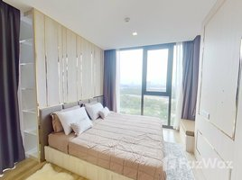2 Bedrooms Condo for sale in Chatuchak, Bangkok The Line Jatujak - Mochit